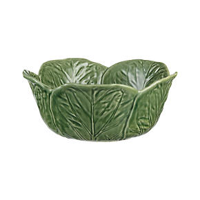 Cavolo 11.5 Serving Bowl