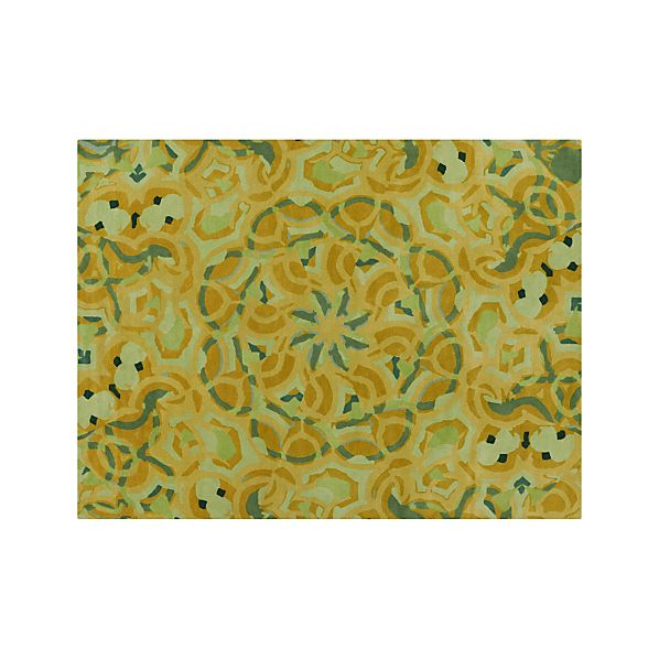 Cecily9x12RugS14