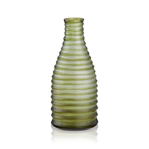 Cedar Medium Bottle