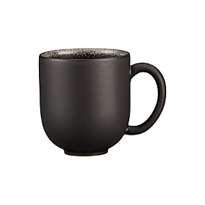 Jars Celeste Mug