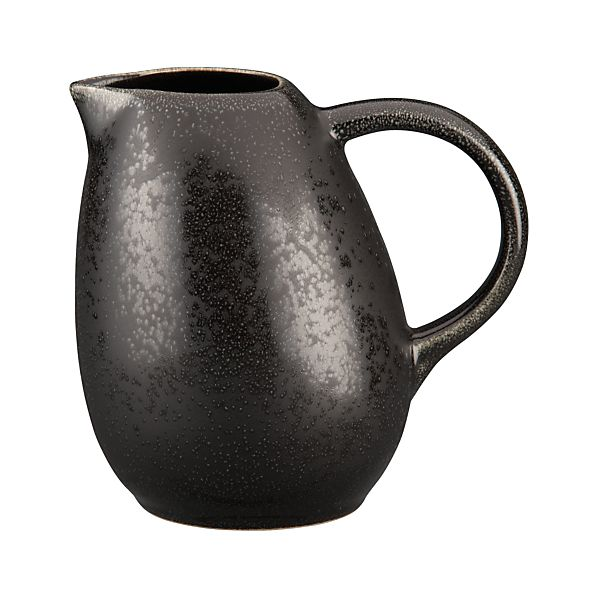 Jars Celeste Pitcher