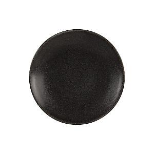 Jars Celeste Platter