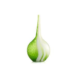 Celeste Vase