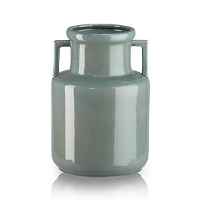Cella Small Vase