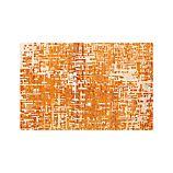Celosia Orange 6'x9' Rug
