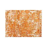 Celosia Orange 10'x14' Rug