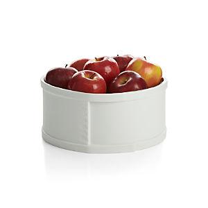 Ceramic Balsa Bowl
