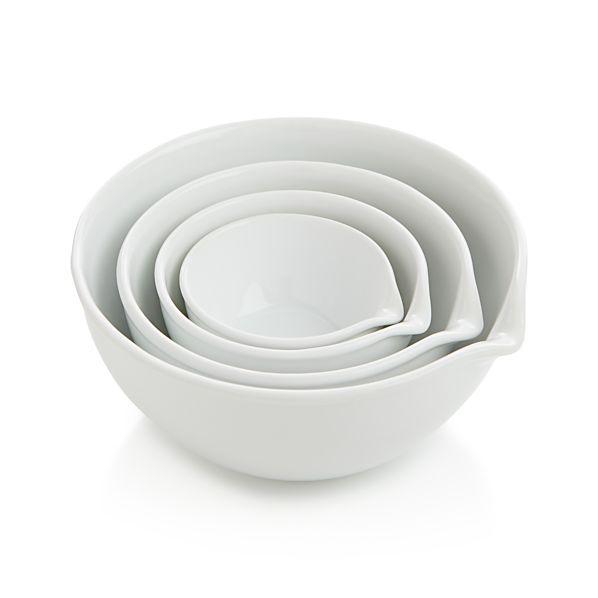 CeramicSptdPrepBwlsS4AVF14