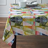 "Ceres 54""x120"" Tablecloth"