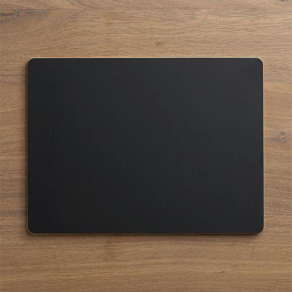 ChalkboardPlcmtS13