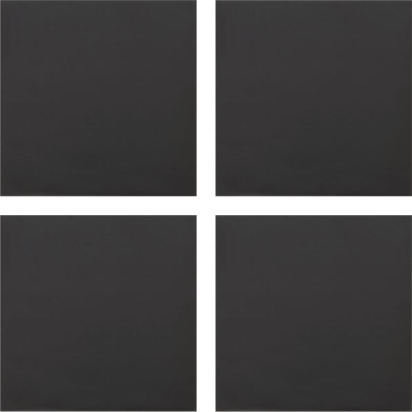 Set of 4 Chalkboard Squares