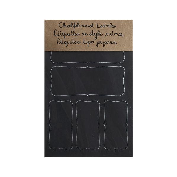 ChalkboardStckLblsS16S13