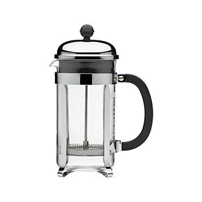 Bodum® Chambord 34 Ounce French Press