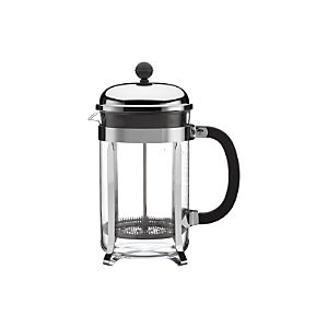 Bodum® Chambord 51 Ounce French Press