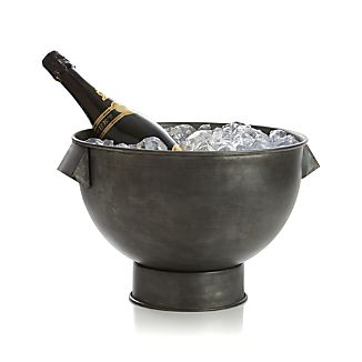 Wine-Champagne Bucket