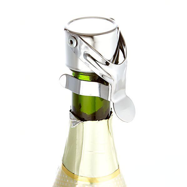 ChampagneStopperF14