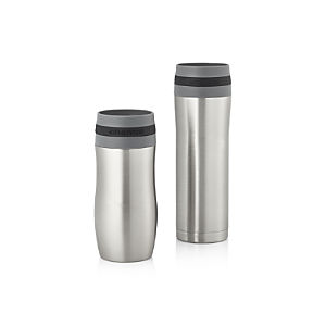 Chantal Travel Mugs