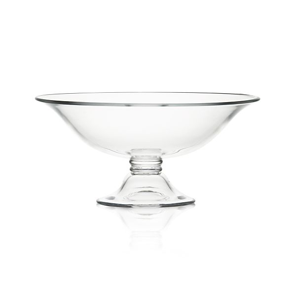 "Charleston 14.75"" Centerpiece Bowl"