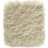 Chasen 12&quot; sq. Rug Swatch