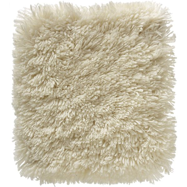 "Chasen 12"" sq. Rug Swatch"