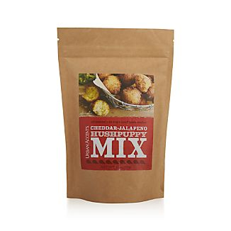 Urban Accents Cheddar Jalapeño Hushpuppy Mix
