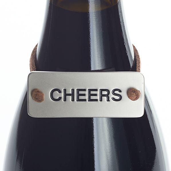 CheersBottleTagS14