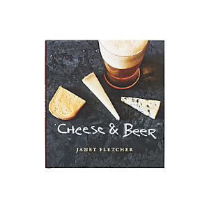 Cheese and Beer