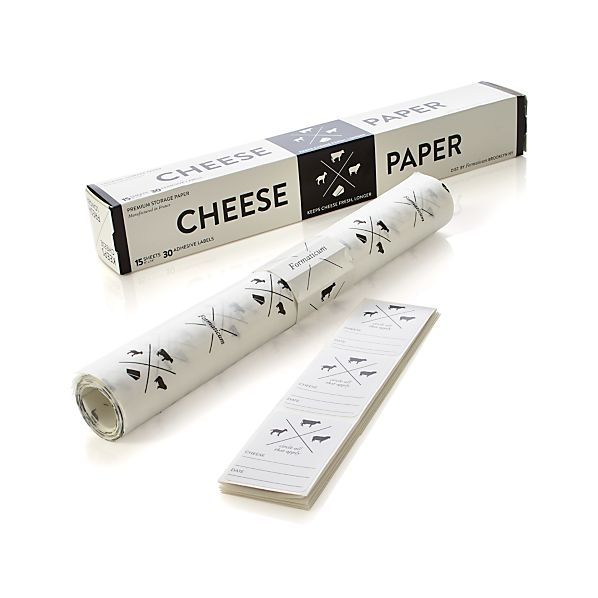 CheesePaperS14