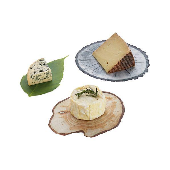 CheesePapersAsrtS12AV2F14