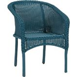 Chelsea Chair