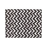 Chevron Outdoor 8'x10' Rug