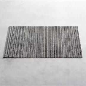 Chilewich® Birch 36x20 Doormat
