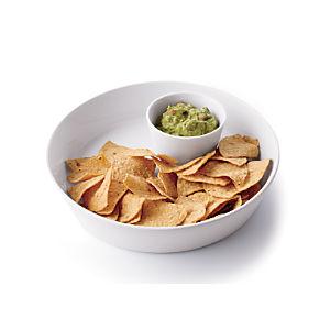 2-Piece Chip and Dip Set