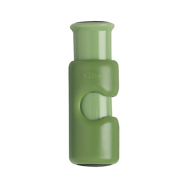 OXO ® Green Cinch Clip