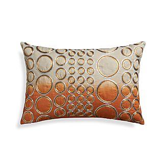 """Cirie 18""""x12"""" Pillow"""