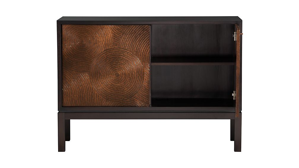 Cirque 2-Door Sideboard