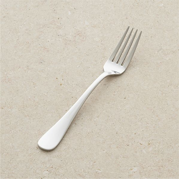 Cirrus Dinner Fork