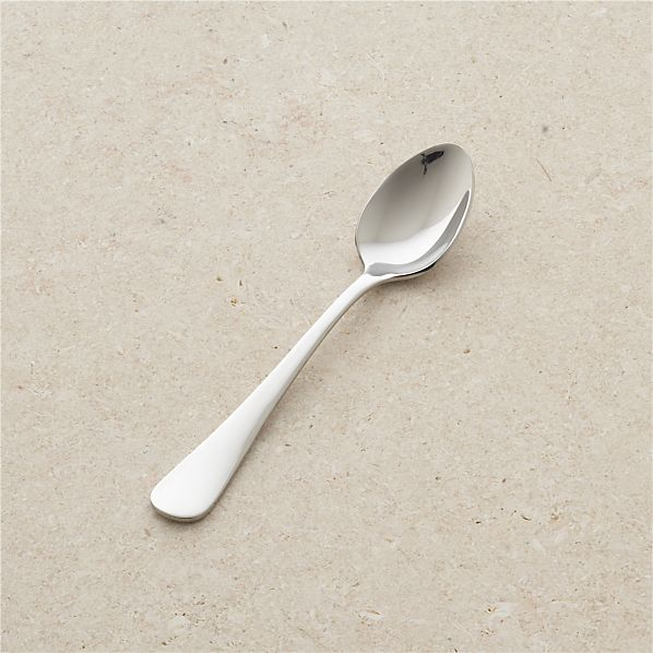 Cirrus Teaspoon