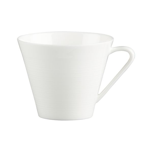 Claire Cup