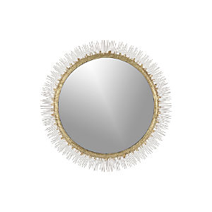 Clarendon Large Wall Mirror