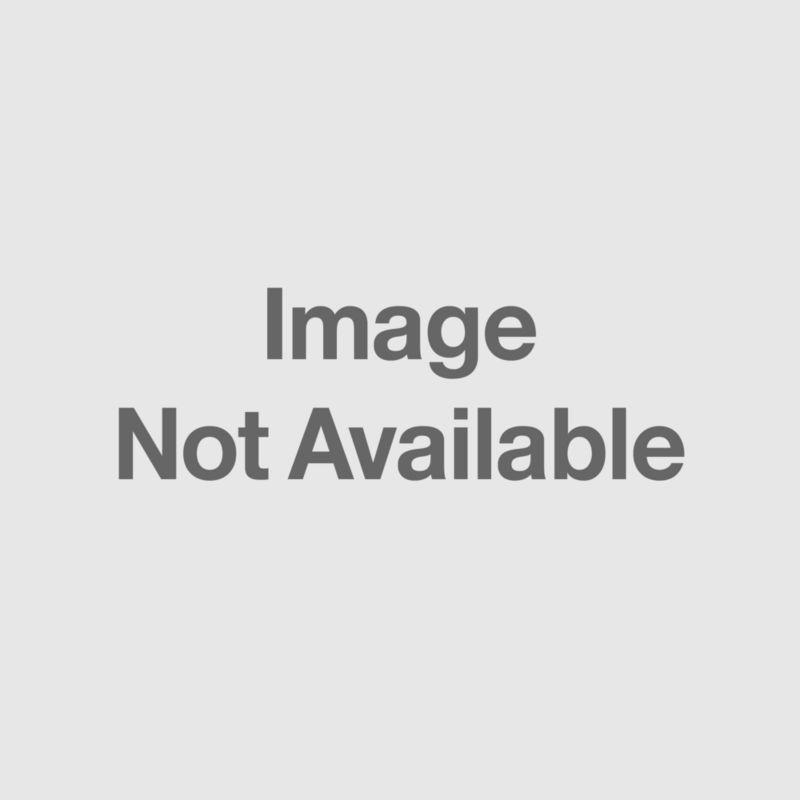 Wüsthof® Classic 3-Piece Starter Set