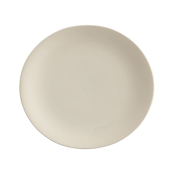 Classic Century Dinner Plate