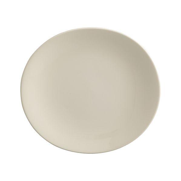 Classic Century Salad Plate