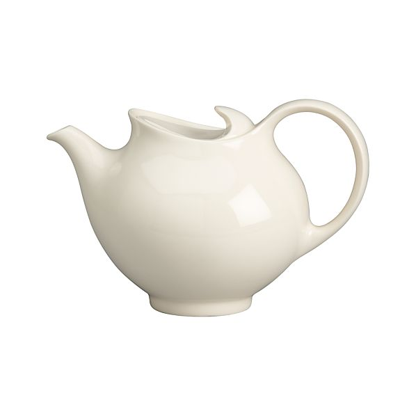 ClassicCenturyTeapot40ozS10