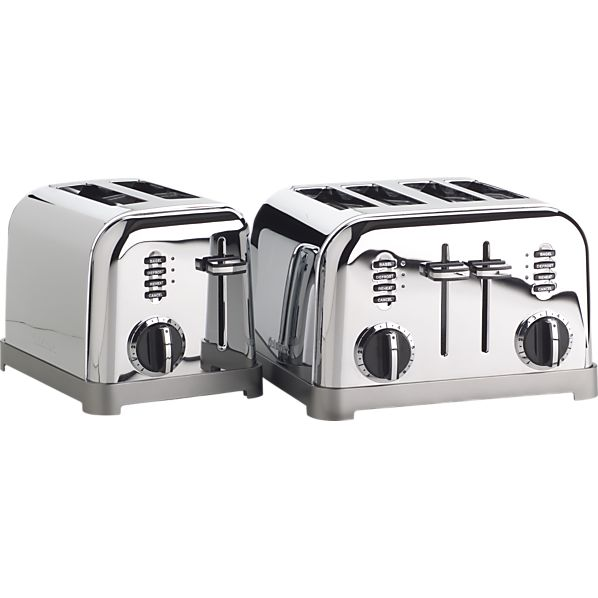 ClassicToasters