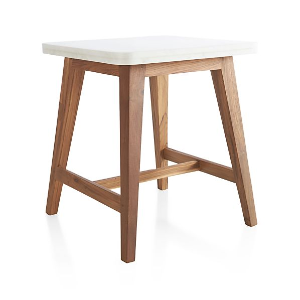 CliffSideTable3QS14