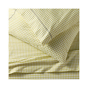 Clover Bamboo Sheet Sets