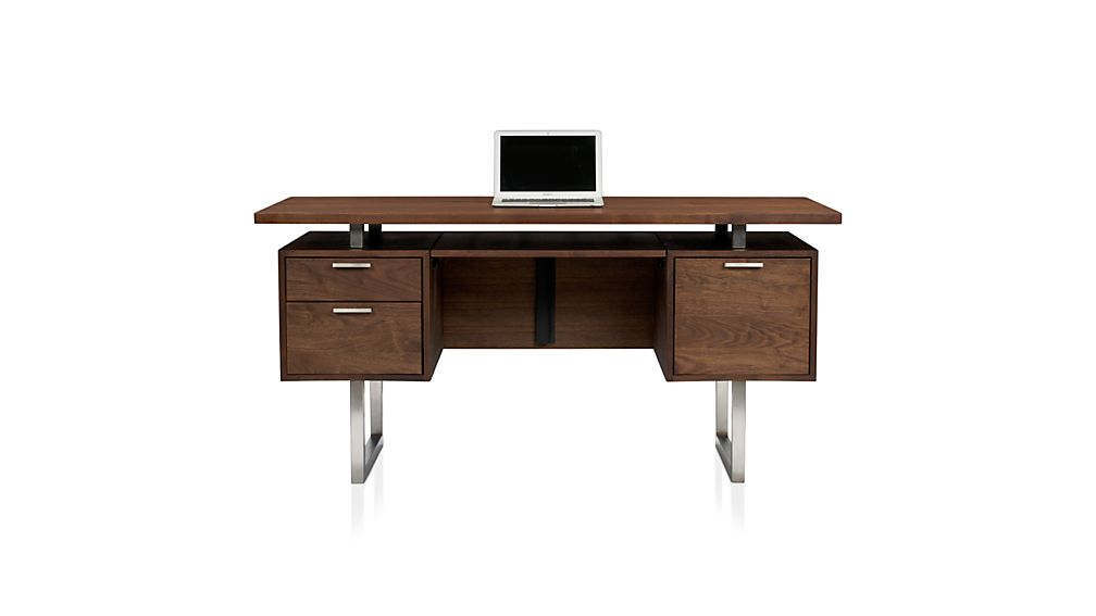 Clybourn Desk