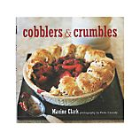 &quot;Cobblers &amp; Crumbles&quot;