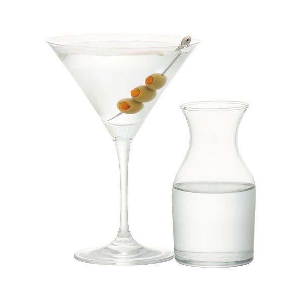 CocktailCarafe9ozAV2F12